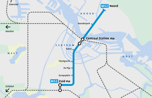 Social-Media-NZ-metrolijnkaart_Amsterdam_2018_gr